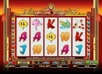 st ignace casino directions
